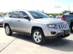 2015 Jeep Compass Sport FWD for Sale in Rockwall, TX