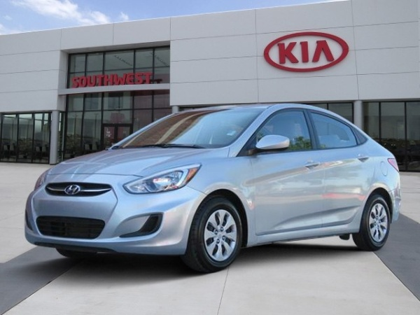 Used Cars For Sale Near Rockwall Tx