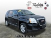 2016 GMC Terrain SLE-1 FWD for Sale in Fisher, IN