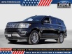 2018 Ford Expedition Limited RWD for Sale in Riverside, CA