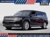 2019 Ford Flex Limited AWD for Sale in Riverside, CA