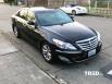 2013 Hyundai Genesis 3.8 for Sale in Seattle, WA