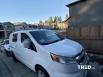2015 Chevrolet City Express Cargo Van LS for Sale in Seattle, WA