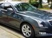 2014 Cadillac ATS Sedan 2.0T RWD for Sale in Seattle, WA