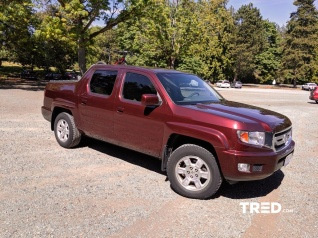 Craigslist Seattle Cars And Trucks By Owner >> Craigslist Seattle Cars And Trucks By Owner Top New Car Release Date