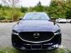 2018 Mazda CX-5 Grand Touring AWD for Sale in Seattle, WA