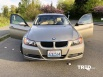 2008 BMW 3 Series 328i Sedan for Sale in Seattle, WA