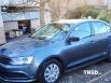 2016 Volkswagen Jetta 1.4T S Auto for Sale in Seattle, WA
