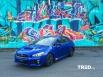 2015 Subaru WRX Premium Manual for Sale in Seattle, WA