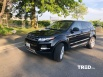 2014 Land Rover Range Rover Evoque Pure Plus Hatchback for Sale in Seattle, WA