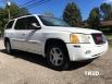 2002 GMC Envoy SLT 4WD for Sale in Seattle, WA