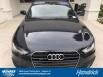 2014 Audi A4 Premium Sedan 2.0T quattro Automatic for Sale in Naples, FL