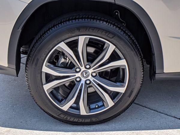 2019 Lexus RX in Towson, MD