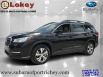 2020 Subaru Ascent Premium 8-Passenger for Sale in Port Richey, FL
