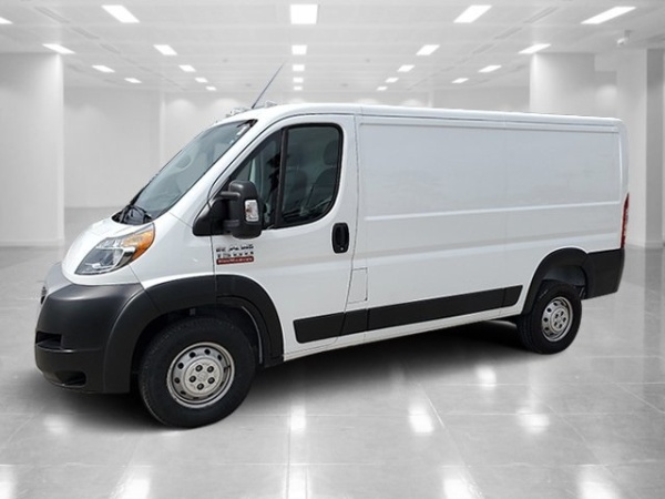 2019 Ram ProMaster Cargo Van in Port Richey, FL