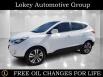 2014 Hyundai Tucson Limited FWD for Sale in Port Richey, FL