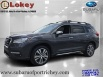 2020 Subaru Ascent Touring 7-Passenger for Sale in Port Richey, FL