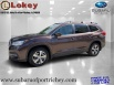 2020 Subaru Ascent Premium 7-Passenger for Sale in Port Richey, FL