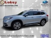 2020 Subaru Ascent Limited 7-Passenger for Sale in Port Richey, FL