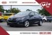 2016 Chevrolet Cruze LT Sedan AT for Sale in Pensacola, FL