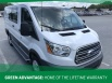 """2018 Ford Transit Cargo Van T-250 with Swing-Out RH Door 130"""" Low Roof 9000 GVWR for Sale in Greensboro, NC"""