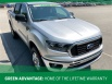 2019 Ford Ranger XLT SuperCrew 5' Box 4WD for Sale in Greensboro, NC