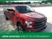2017 Ford F-150 Lariat SuperCrew 6.5' Box 4WD for Sale in Greensboro, NC