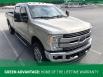 2017 Ford Super Duty F-350 Lariat Crew Cab 8' Bed 4WD SRW for Sale in Greensboro, NC