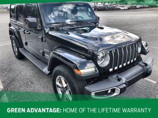 Used Jeep Wranglers For Sale In Greensboro Nc Truecar
