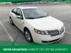 2012 Lincoln MKZ FWD for Sale in Greensboro, NC