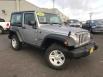 2018 Jeep Wrangler Sport (JK) for Sale in Tacoma, WA