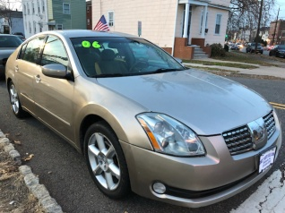 Maxima For Sale >> Used Nissan Maxima For Sale In Quakertown Pa 276 Used Maxima