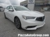 2020 Acura TLX 3.5L FWD for Sale in Reading, PA
