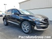 2020 Acura RDX SH-AWD with Technology Package for Sale in Reading, PA