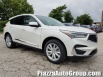 2020 Acura RDX SH-AWD for Sale in Reading, PA
