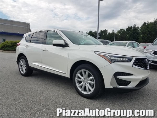 2020 Acura RDX in Reading, PA