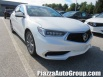 2020 Acura TLX 2.4L FWD for Sale in Reading, PA