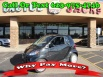 2015 smart fortwo Passion Coupe for Sale in Surprise, AZ
