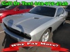 2009 Dodge Challenger SE for Sale in Surprise, AZ