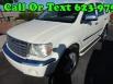 2007 Chrysler Aspen Limited RWD for Sale in Surprise, AZ