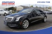 2015 Cadillac ATS Standard Coupe 2.0T AWD for Sale in West Chester, PA