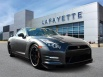 2015 Nissan GT-R Premium for Sale in Fayetteville, NC