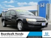 2004 Saturn Ion ION 2 4dr Sedan Auto for Sale in Egg Harbor Township, NJ