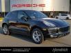 2017 Porsche Macan AWD for Sale in Durham, NC