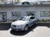 2010 Jaguar XF Luxury for Sale in Jacksonville, FL