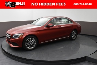 Used Mercedes Benz For Sale Truecar