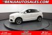 2017 Audi Q3 Premium Plus quattro for Sale in West Park, FL