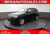 2017 BMW X3 sDrive28i RWD for Sale in West Park, FL