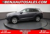 2017 Acura RDX AWD for Sale in West Park, FL
