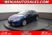 2017 Acura ILX Sedan for Sale in West Park, FL